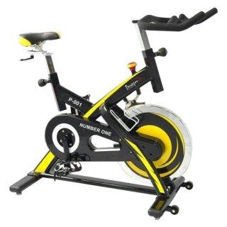 จักรยานออกกำลังกาย Paragon Fitness รุ่น P001