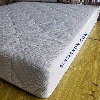 ที่นอนสำหรับโรงแรม