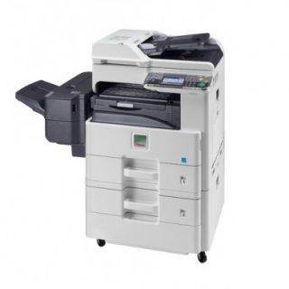 เครื่องถ่ายเอกสาร Kyocera FS 6530 MFP