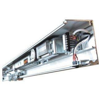 ระบบประตูกระจกอัตโนมัติ HM 150