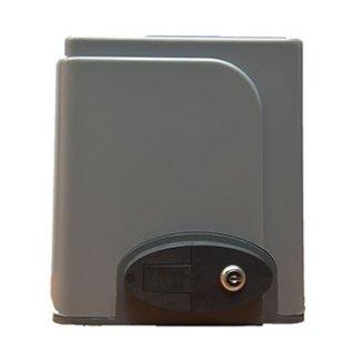 ระบบอัตโนมัติสำหรับประตูรั้วเลื่อน J600SC