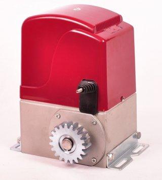 มอเตอร์สำหรับประตูบานเลื่อนน้ำหนัก 1500 กิโลกรัม