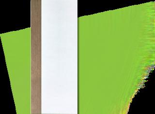 ประตู Modern Series