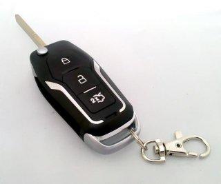ช่างกุญแจสุพรรณ