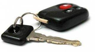 ช่างกุญแจเทิง