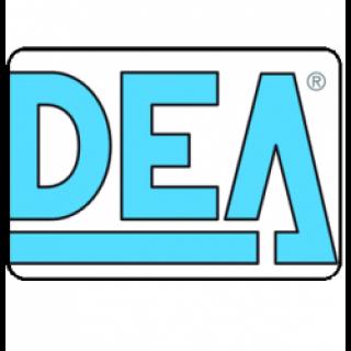 แขนกั้นอัตโนมัติรุ่น DEA PASS24V