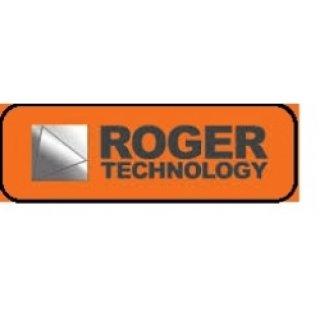 แขนกั้นรถยนต์อัตโนมัติ รุ่น ROGER