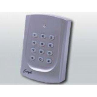 คีย์การ์ด Access control Soyol 721
