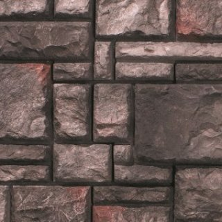 หินเทียม รุ่น PS 1003