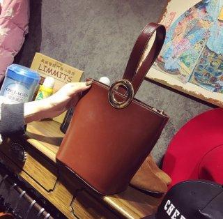 กระเป๋าถือทรงถุง TB-005