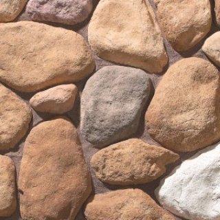 หินเทียม รุ่น DS 809