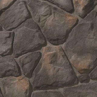 หินเทียม รุ่น DS 071