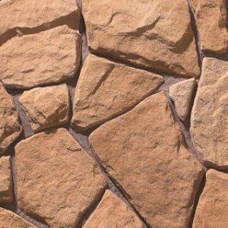 หินเทียม รุ่น DS 072