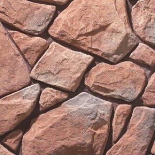 หินเทียม รุ่น DS 073
