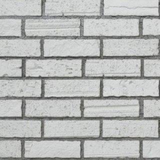 หินเทียม รุ่น BK 3106