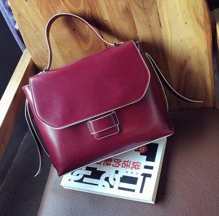 กระเป๋าถือใบใหญ่ TB-013