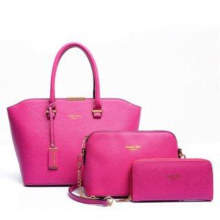 กระเป๋าเซ็ต ST-002