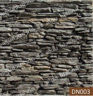 หินเทียม รุ่น DN003
