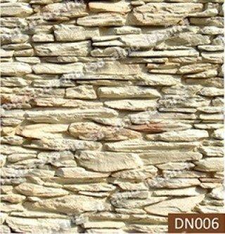 หินเทียม รุ่น DN006