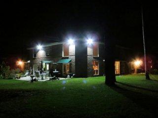 โคมไฟ LED Flood Light