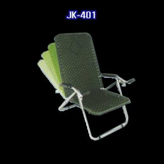 เก้าอี้พับได้ รหัส JK - 401