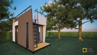 รับออกแบบบ้าน โดยสถาปนิก