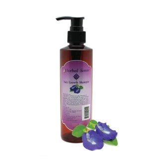 Hair Shampoo 150 ml