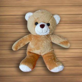 รับผลิตตุ๊กตาหมีสั่งทำ