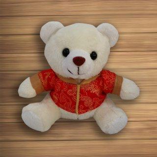 ตุ๊กตาหมีเกรด A