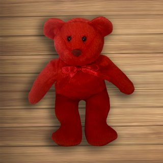 ตุ๊กตาหมีเท็ดดี้แบร์