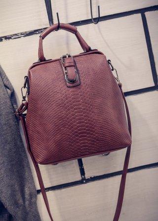 กระเป๋าสะพาย 2in1 TB-017