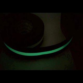 เทปกันลื่นชนิดเรืองแสง รุ่น ITEX SLIP bc 2
