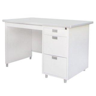 โต๊ะเหล็กสำนักงาน