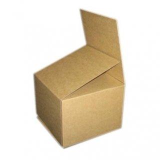 กล่องลูกฟูก