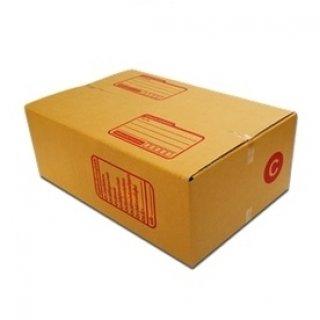 ผลิตกล่องไปรษณีย์