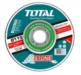ไฟเบอร์ขัดหินอ่อน หินแกรนิต ขนาด 100 x 6 x 16 mm