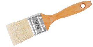 แปรงทาสี ด้ามไม้ THT84022