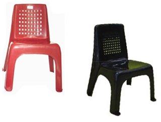เก้าอี้พิงเด็กใหญ่ เล็ก #183M