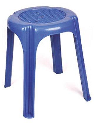 เก้าอี้กลมสูง #185M