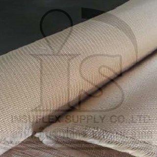 ผ้ากันไฟงานเชื่อม ST1300 ผ้าซิลิก้า