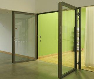 ศูนย์รวมประตูอัตโนมัติราคาถูก