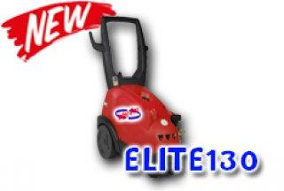 เครื่องฉีดน้ำแรงดันสูง รุ่น ELITE130