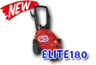 เครื่องฉีดน้ำแรงดันสูง รุ่น ELITE180