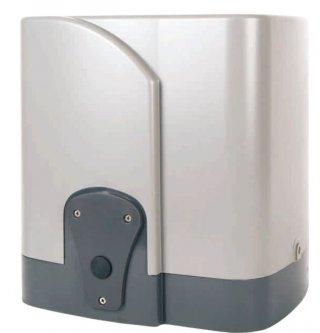 ระบบอัตโนมัติสำหรับประตูรั้วเลื่อน J2200AC