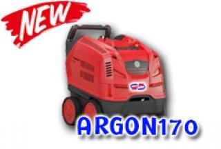 เครื่องฉีดน้ำแรงดันสูง รุ่น ARGON170