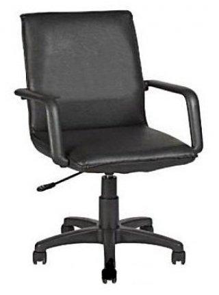 เก้าอี้สำนักงาน รุ่น B-70