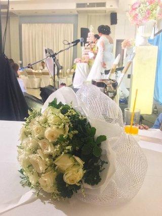 ดนตรีงานแต่ง