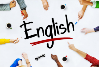 ติวสอบภาษาอังกฤษ