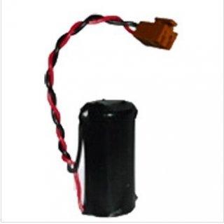 แบตเตอรี่ PLC GE Fanuc A02B-0118-K111