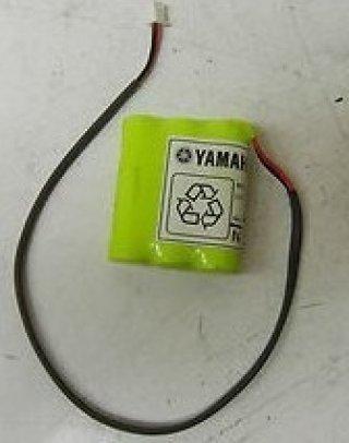 แบตเตอรี่ PLC Yamaha KR4-M4251-100